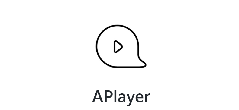aplayer